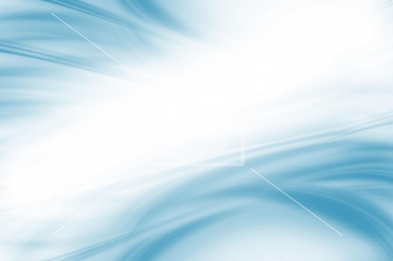 Light Blue Presentation PPT Backgrounds