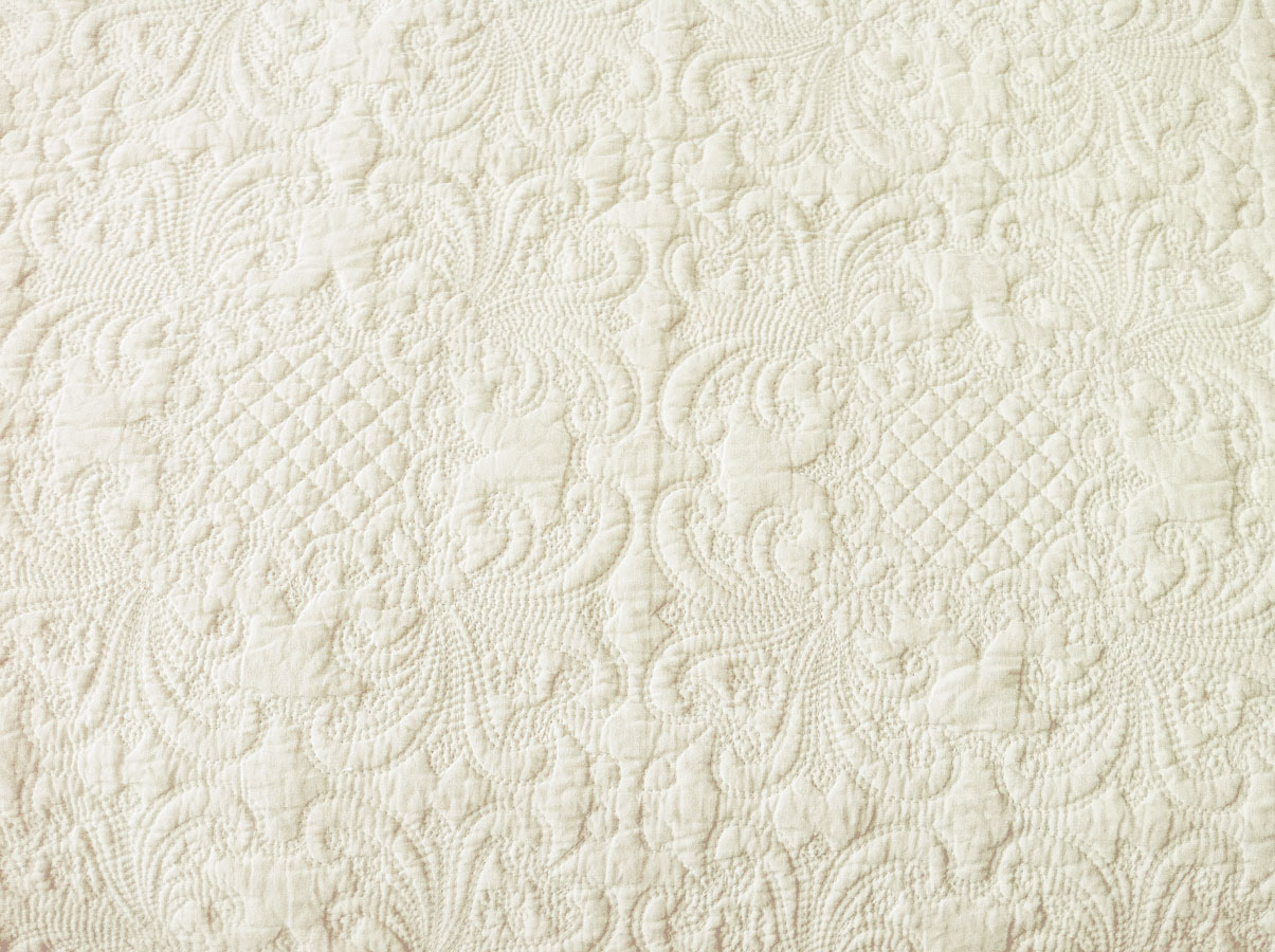 Light Pink Lace Linen Lace and Patchwork Lace   Frame PPT Backgrounds