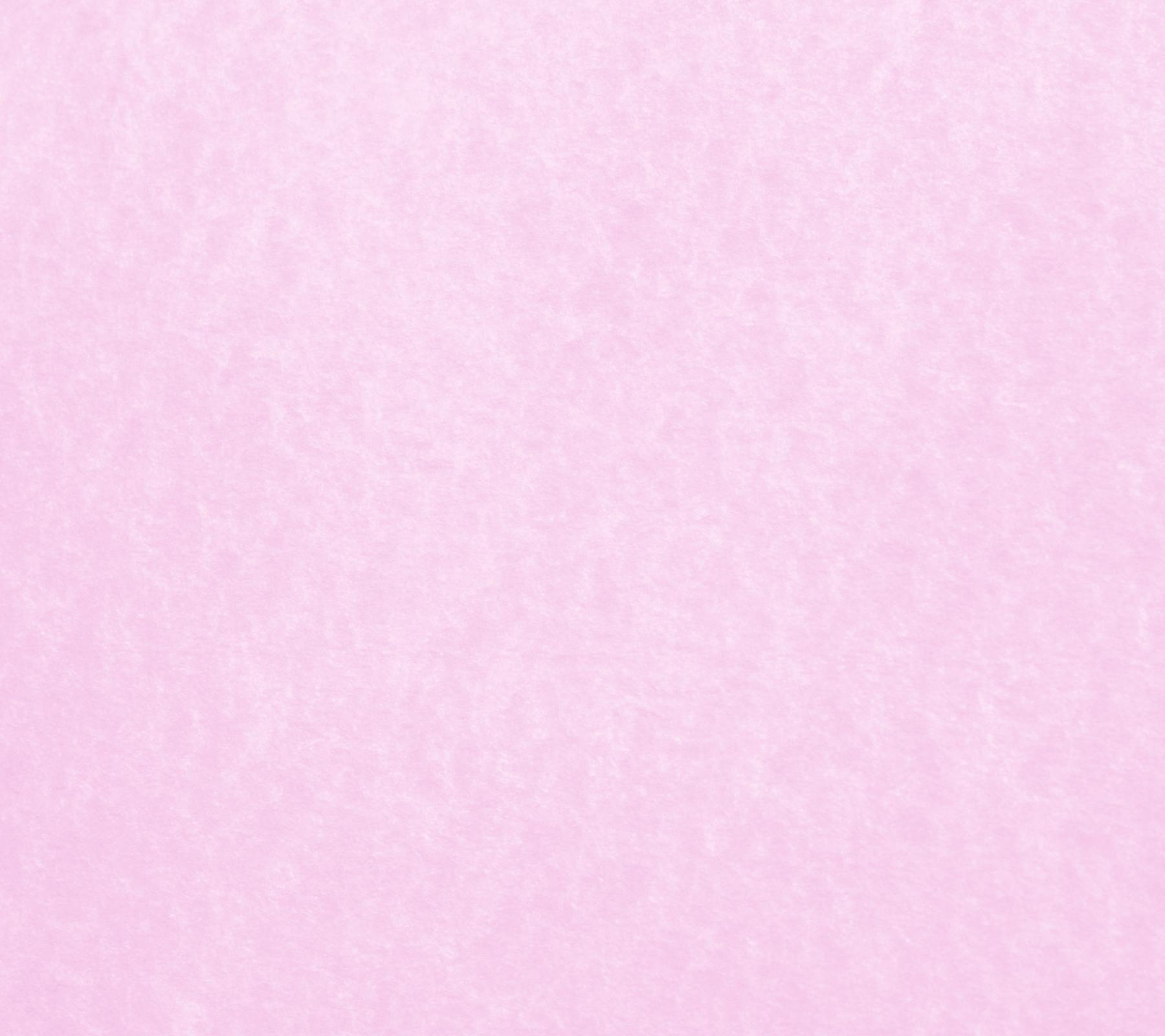 Light Pink Pattern & Pictures Becuo Clipart PPT Backgrounds