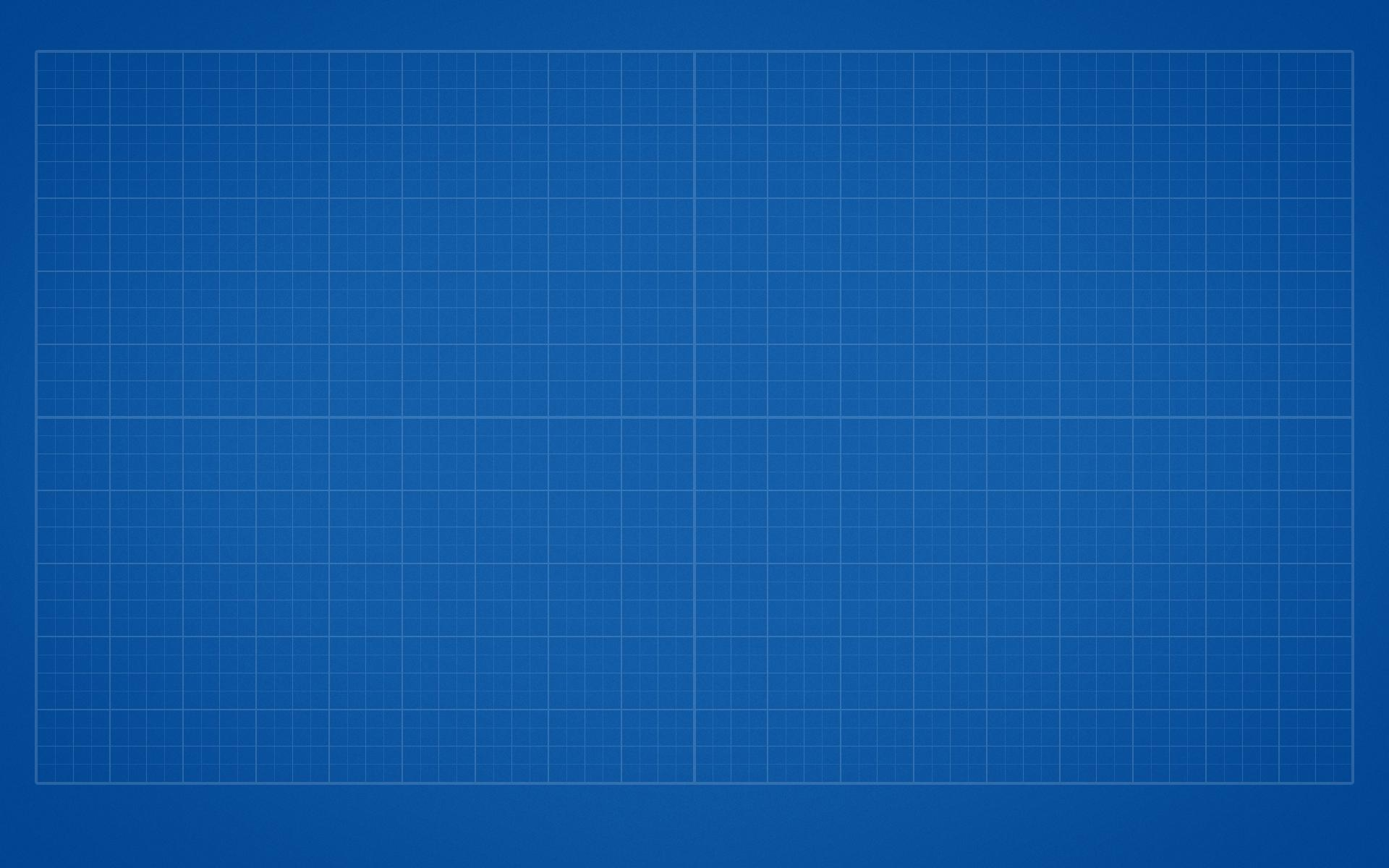 Light Striped Blue Print Wallpaper Backgrounds For Powerpoint