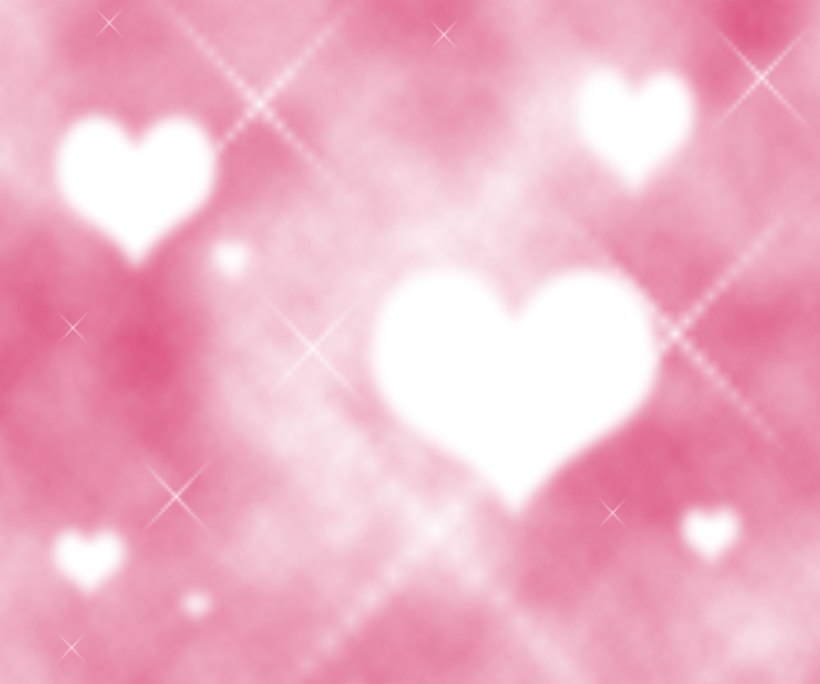 Love background with heart PPT Backgrounds