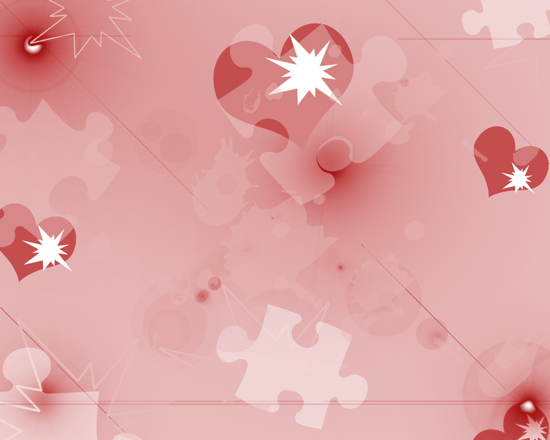 love templates love love templates love quality backgrounds for