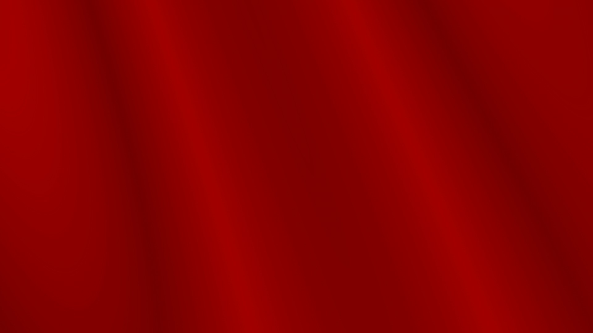 Maroon Pattern Wallpaper PPT Backgrounds