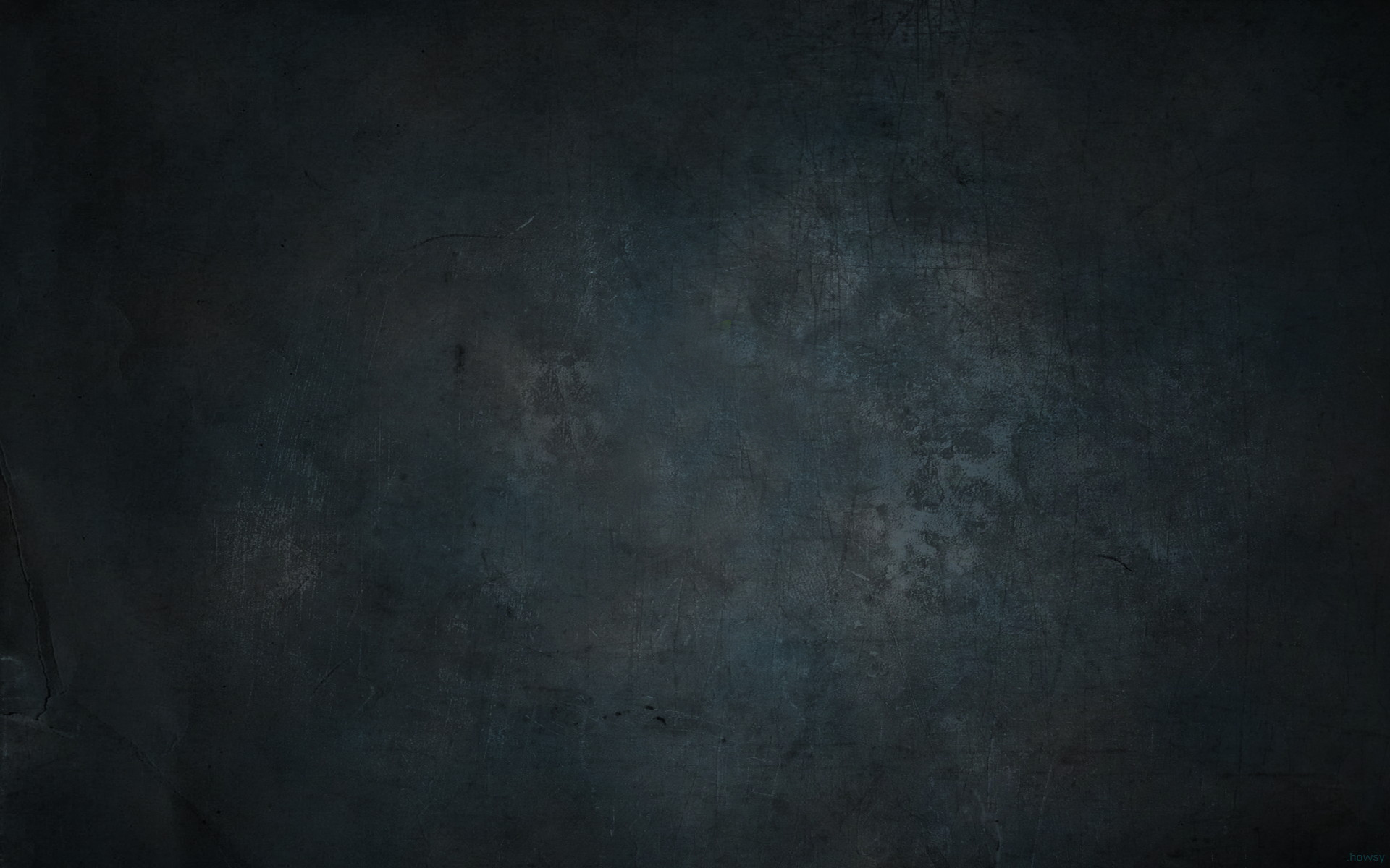 Metal Download PPT Backgrounds