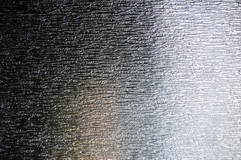 Metallic Frame PPT Backgrounds