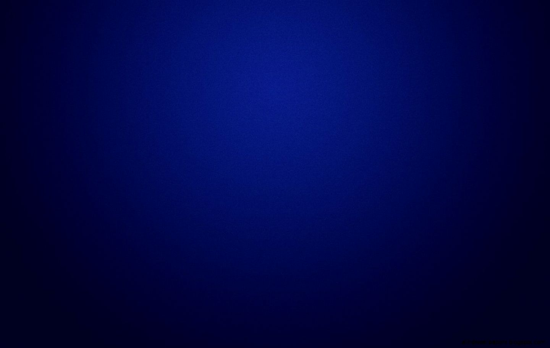 Navy Blue All HDs Wallpaper PPT Backgrounds