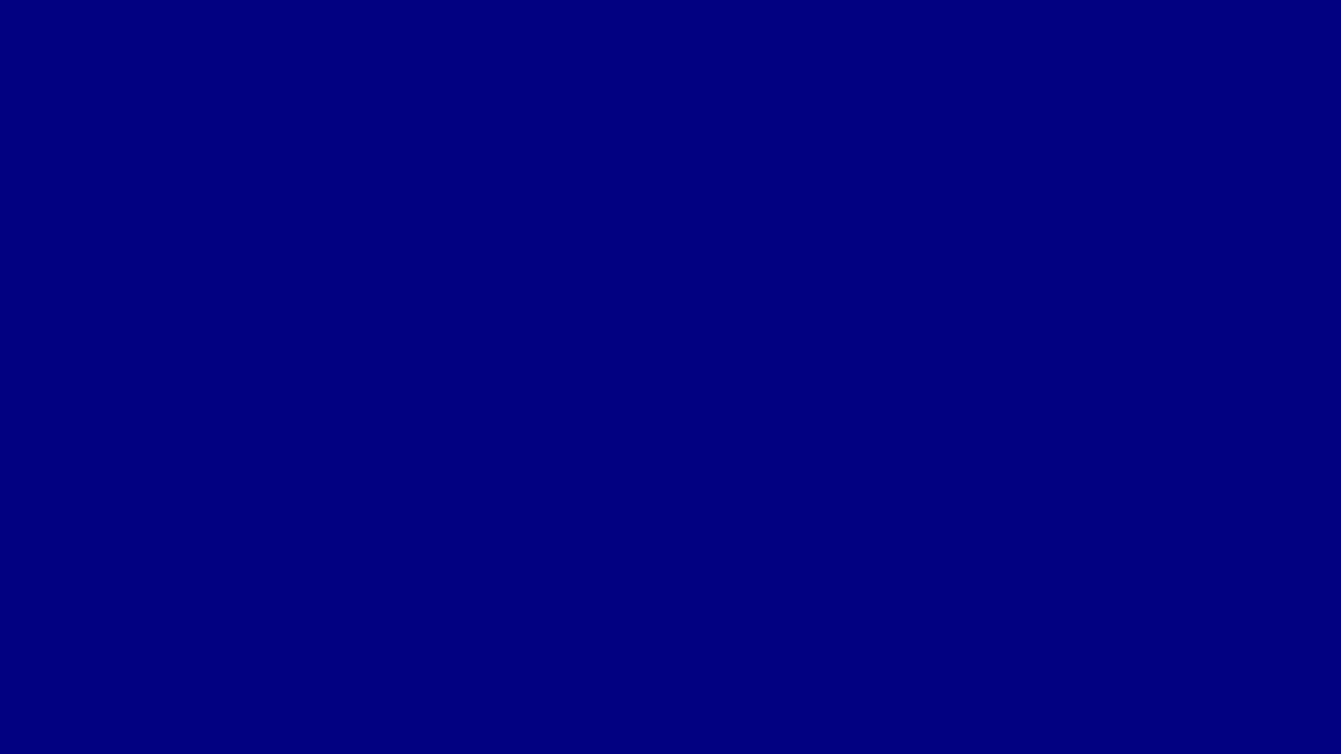 Navy Blue Related Keywords & Suggestions Navy Blue   Quality PPT Backgrounds