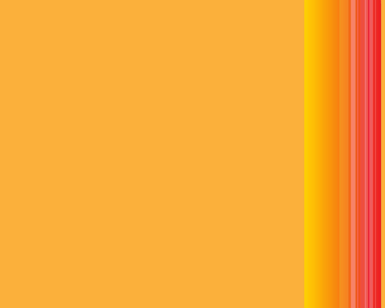 Orange Burgundy Stripes Power Point Orange Burgundy image PPT Backgrounds
