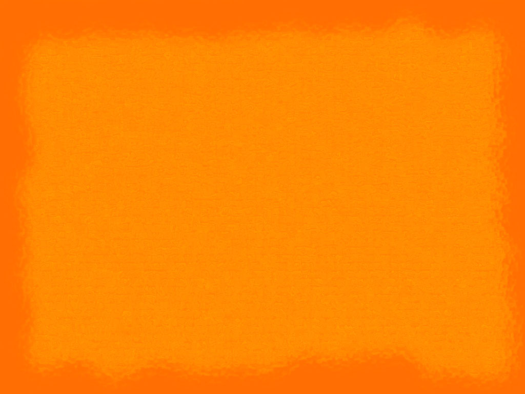 Orange Template Backgrounds For Powerpoint Templates Ppt
