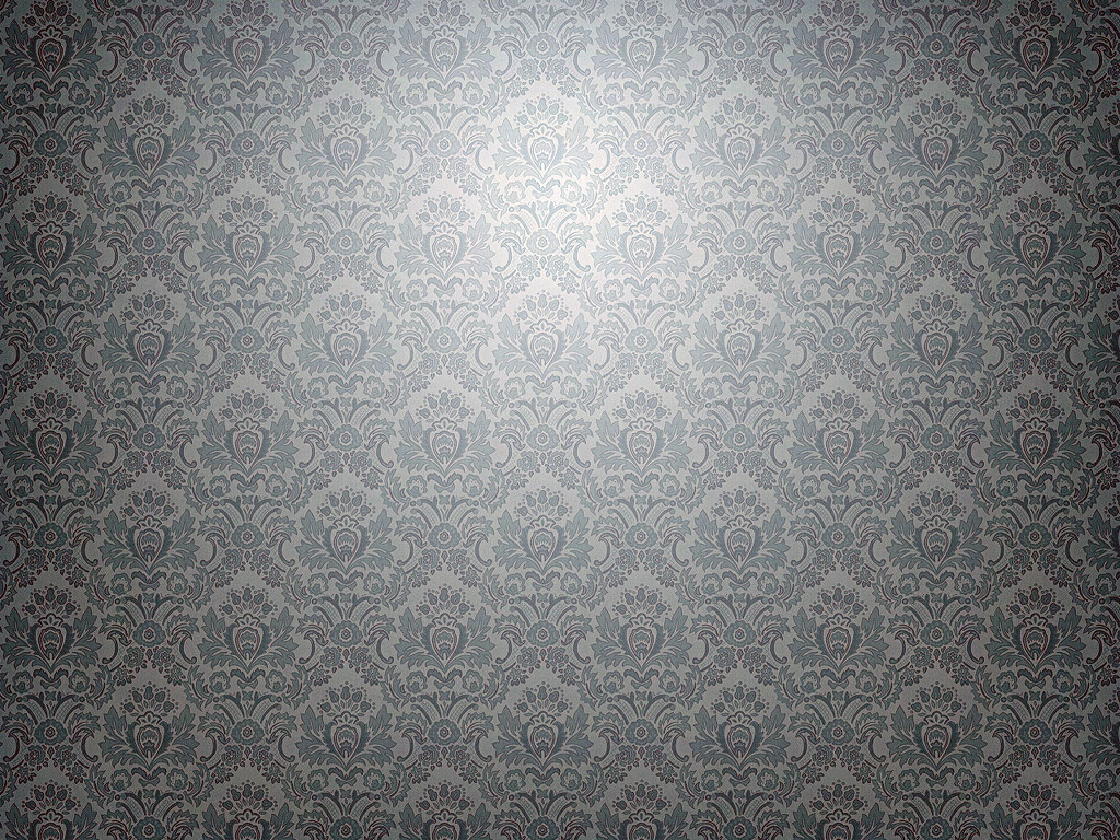 Pattern Textures PPT Backgrounds