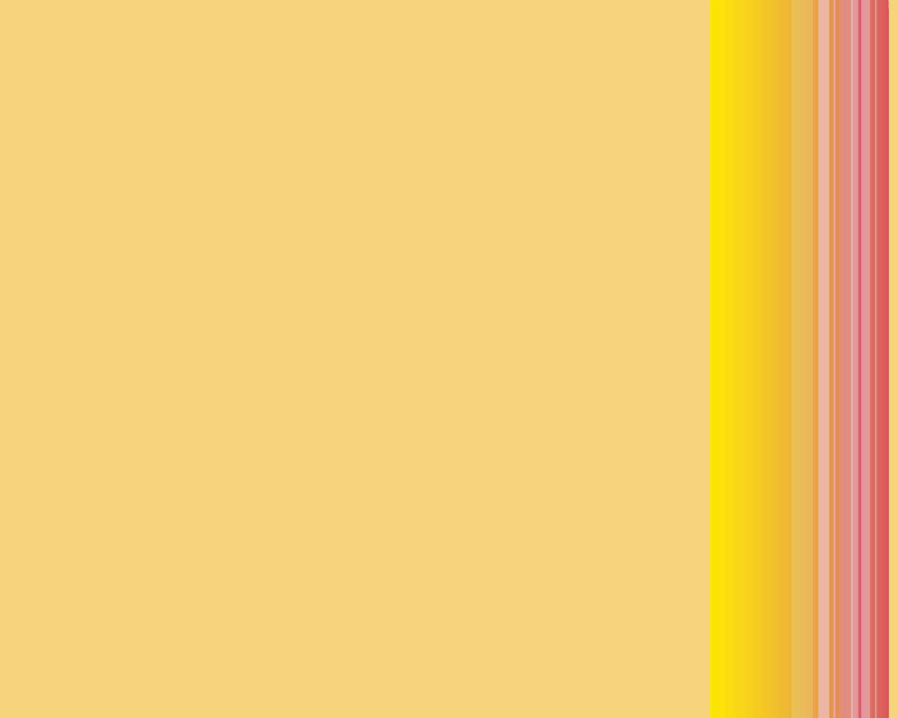 download free powerpoint slides design design stripes for template