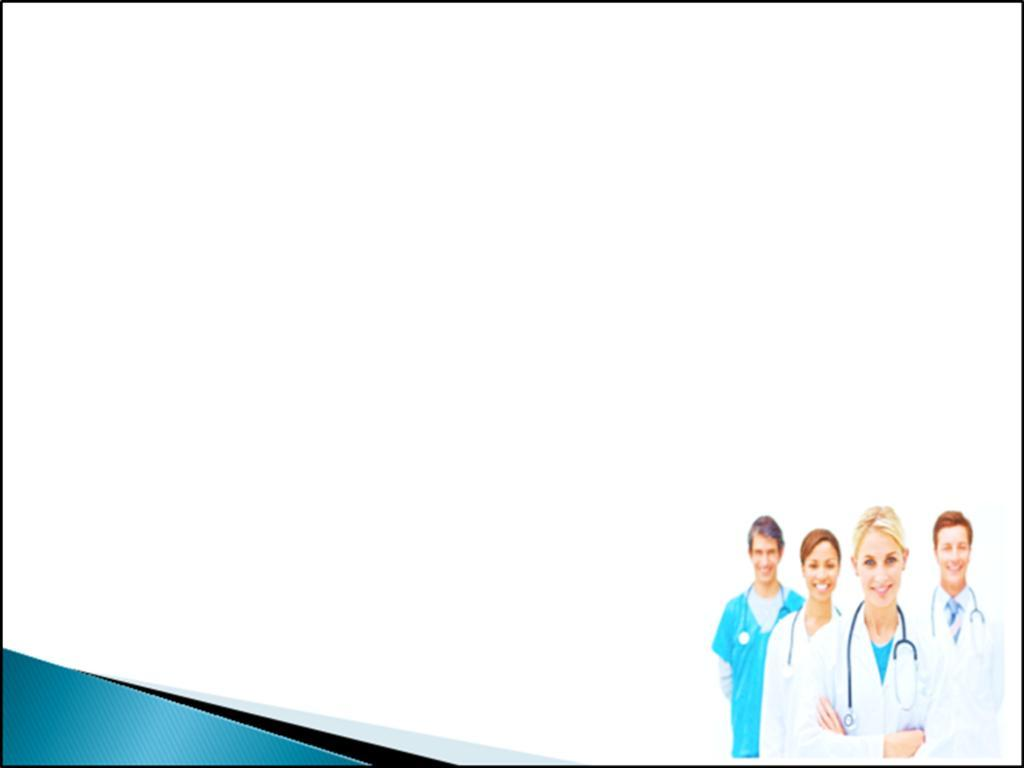 powerpoint template free medical powerpoint templates medical