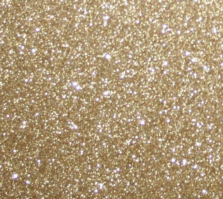 download free rose gold glitter tumblr template ppt backgrounds