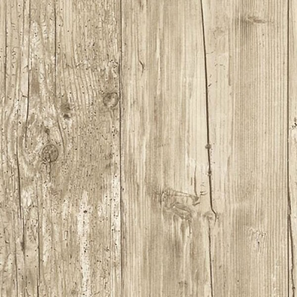 Rustic Wood Planks Clipart PPT Backgrounds