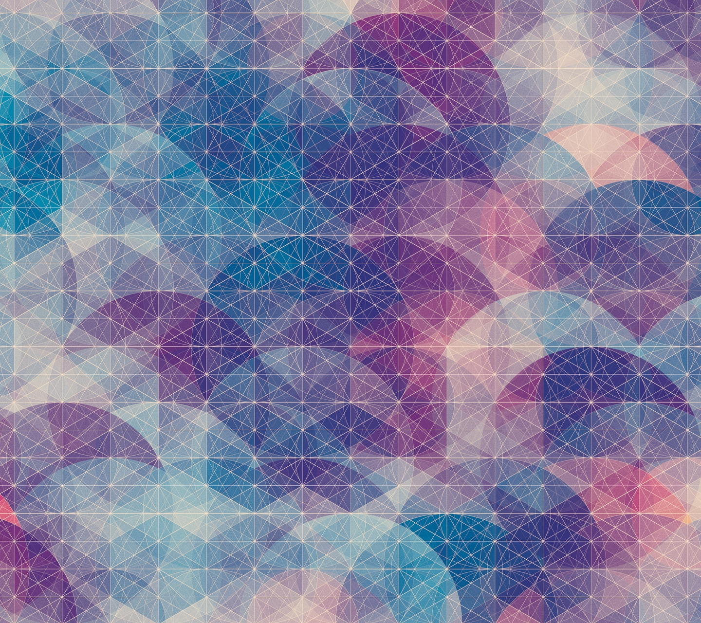 Download free simple hd pattern clipart ppt backgrounds simple hd pattern clipart ppt backgrounds download background original voltagebd Images