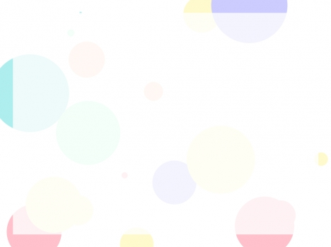 simple ppt backgrounds
