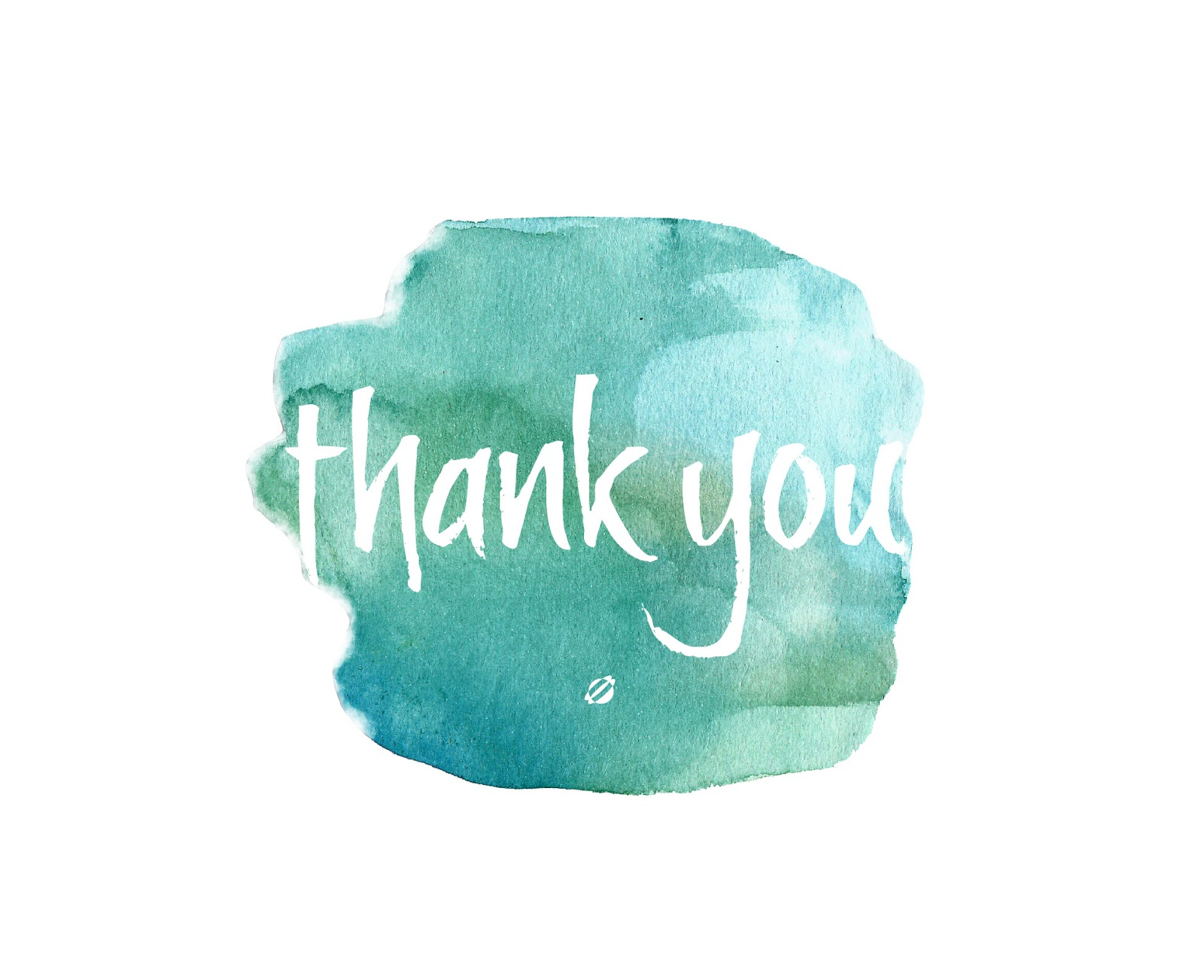 Thank You Graphic Backgrounds For Powerpoint Templates Ppt