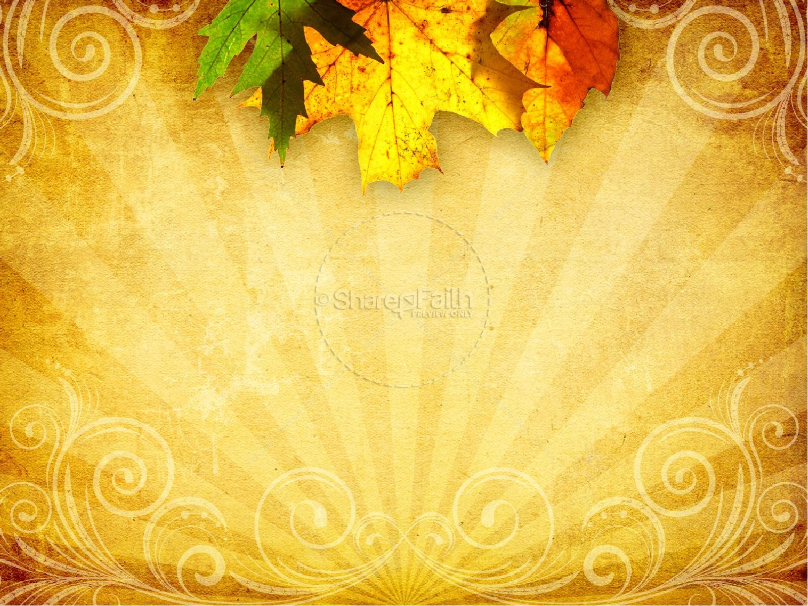 Thanksgiving Happy Thanksgiving Image Backgrounds For