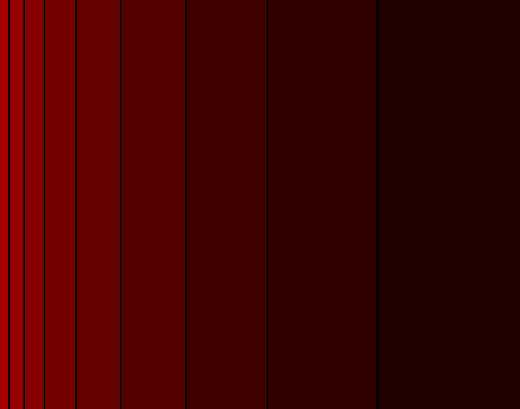Theater Curtain Maroon Clipart PPT Backgrounds