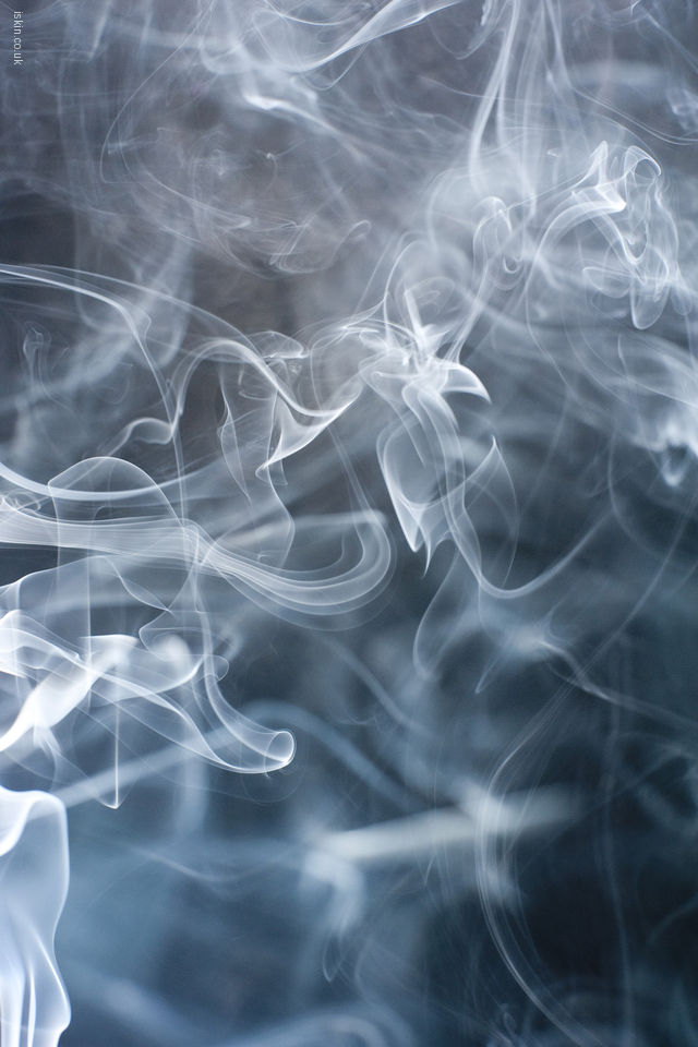 download free tumblr smoke ethereal smoke clip art ppt backgrounds