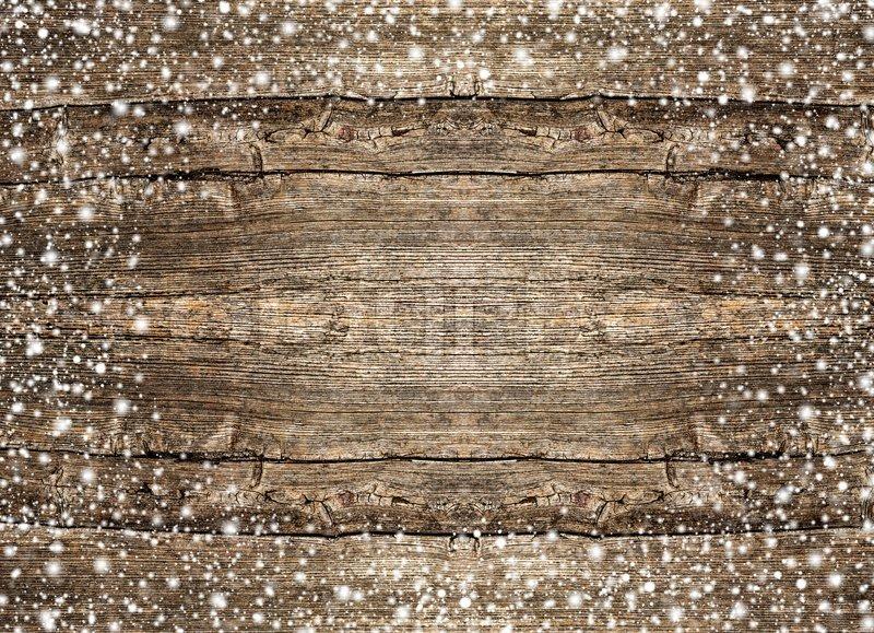 Download free Vintage Rustic Wood Vanityset Info Template - PPT ...