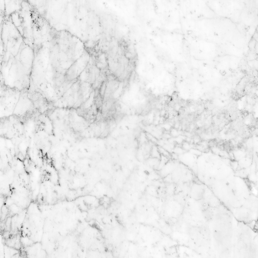 White Marble Seamless By Hugolj On DeviantArt Graphic PPT Backgrounds