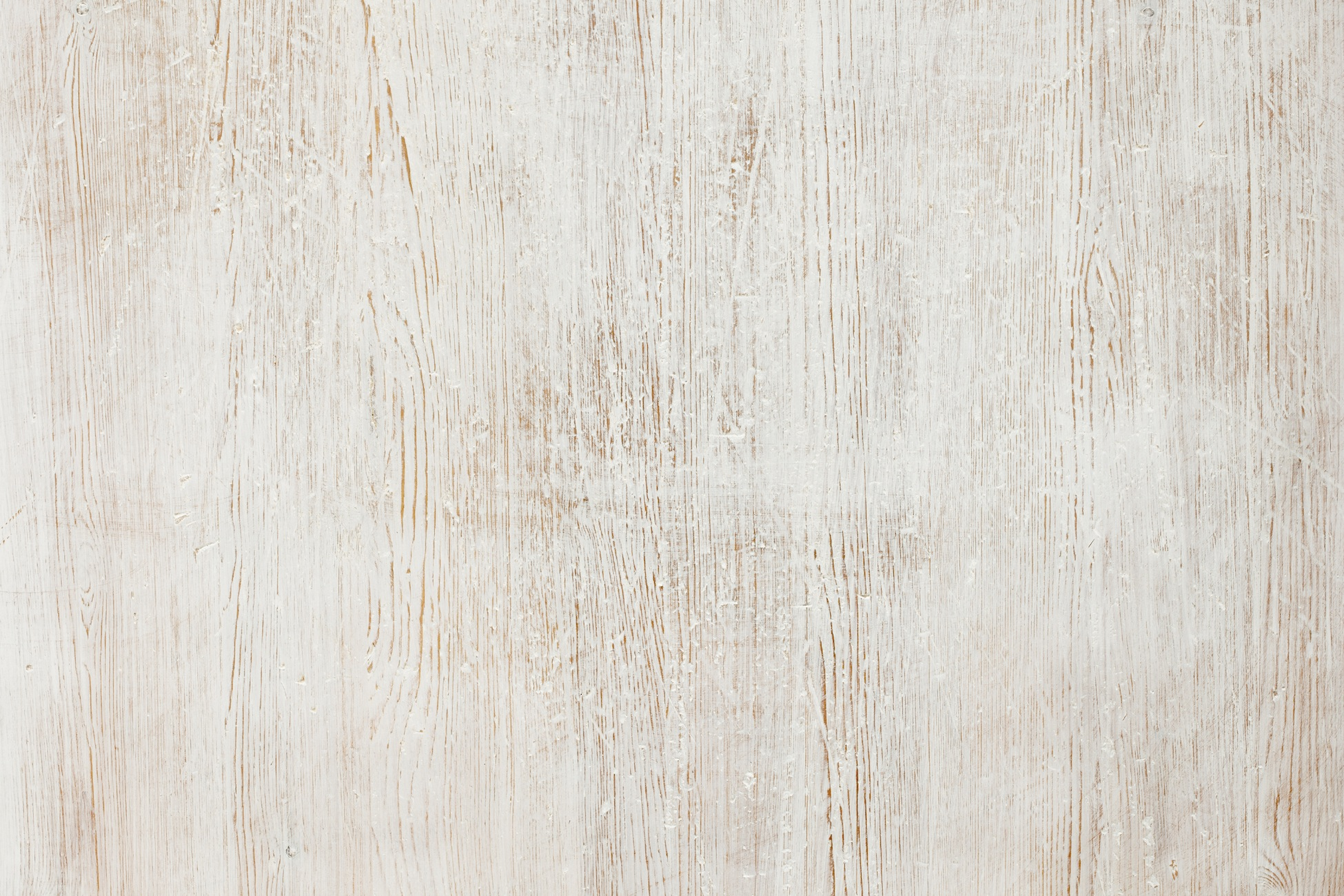 White Wash Wood Design PPT Backgrounds