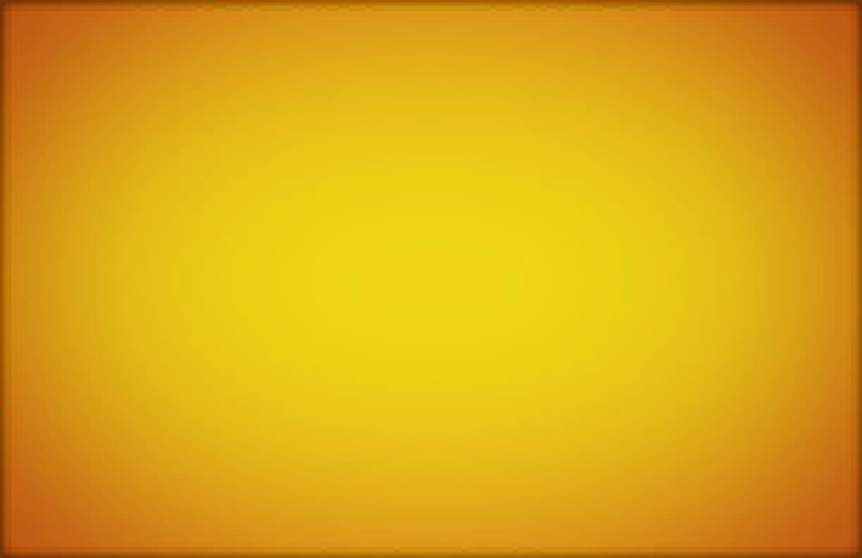 download free yellow interaktif image ppt backgrounds